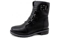 женские ботинки 3290-3