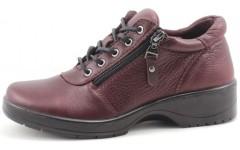 женские ботинки 6179-5