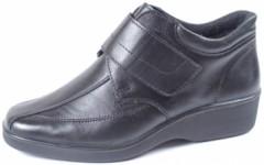 женские ботинки 606-2