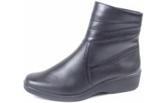женские ботинки 620-2