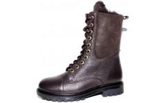 женские ботинки 3267
