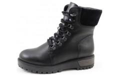 женские ботинки 3265