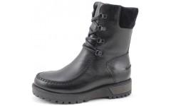 женские ботинки 3266