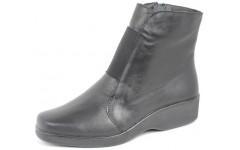 женские ботинки 6132-2