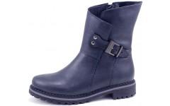 женские ботинки 3291-2