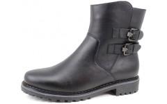 женские ботинки 3293-3