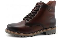 женские ботинки 3299-2
