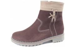 женские ботинки 3073-3